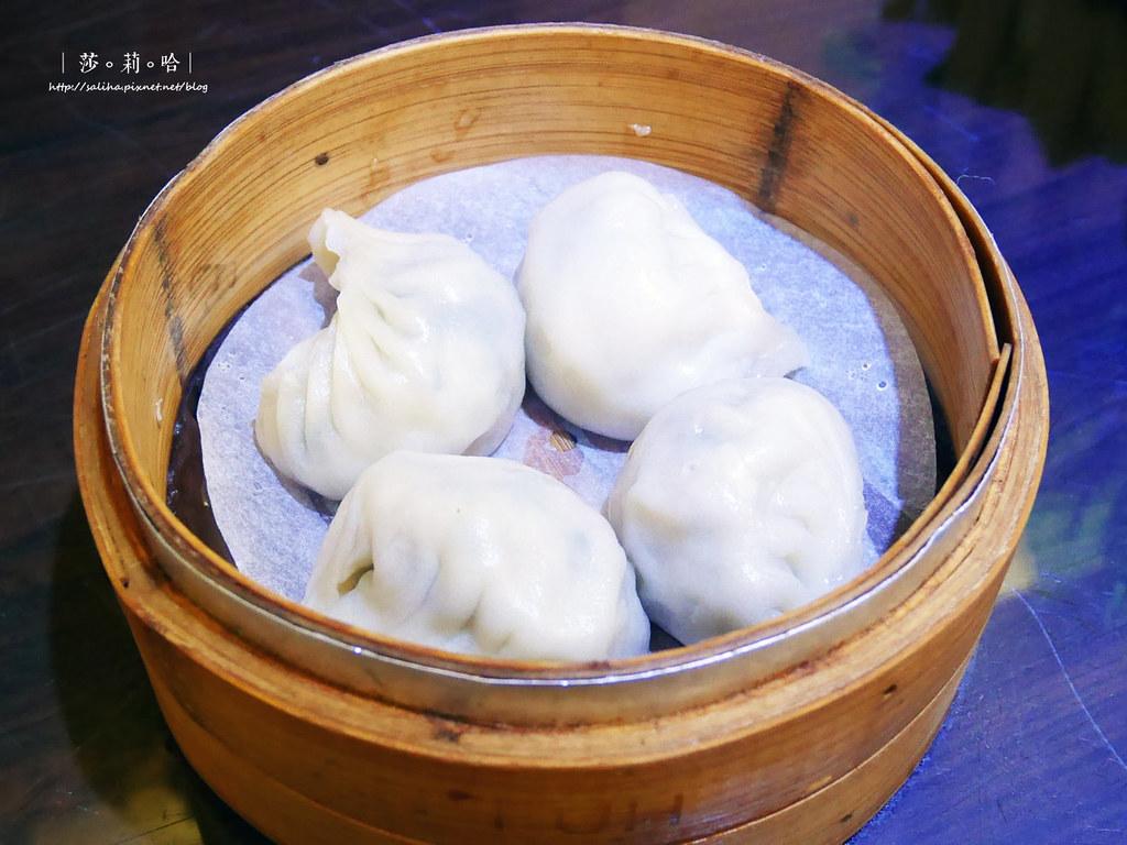 新店三民路附近餐廳港式料理好旺記港式茶餐廳港式點心 (2)