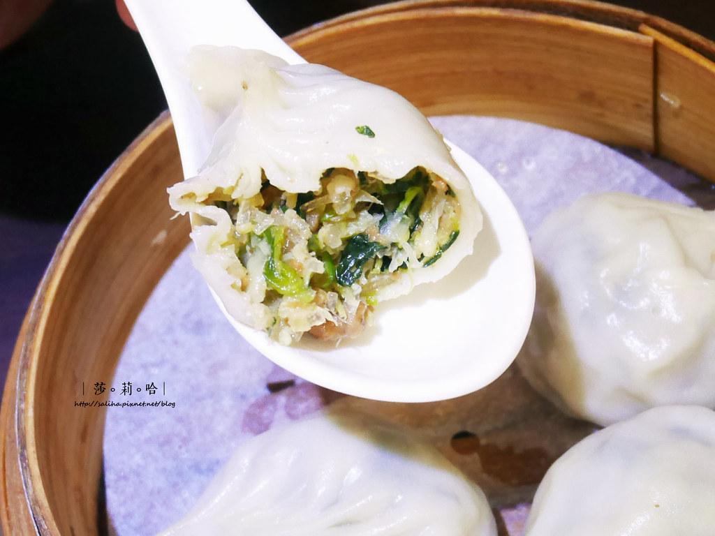 新店三民路附近餐廳港式料理好旺記港式茶餐廳港式點心 (4)