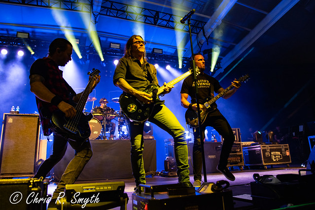 Alter Bridge 17