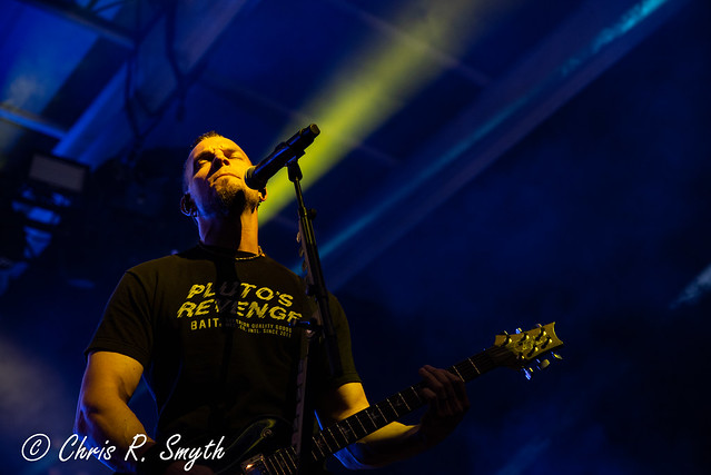 Alter Bridge 15