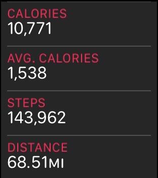 143,962 steps