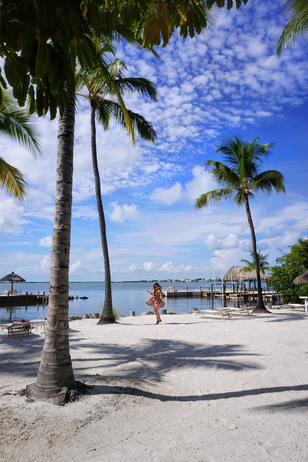 kona-kai-resort-ultimate-road-trip-5-days-florida-keys-itinerary-what-to-do-key-west-key-largo-islamorada-marathon-miami-vacation-guide