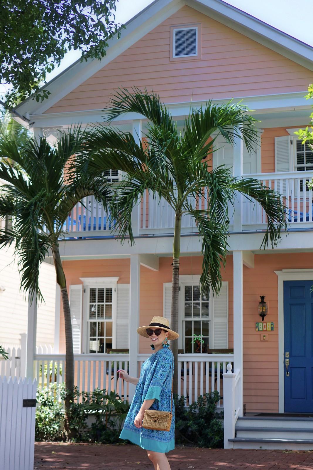 ultimate-road-trip-5-days-florida-keys-itinerary-what-to-do-key-west-key-largo-islamorada-marathon-miami-vacation-guide