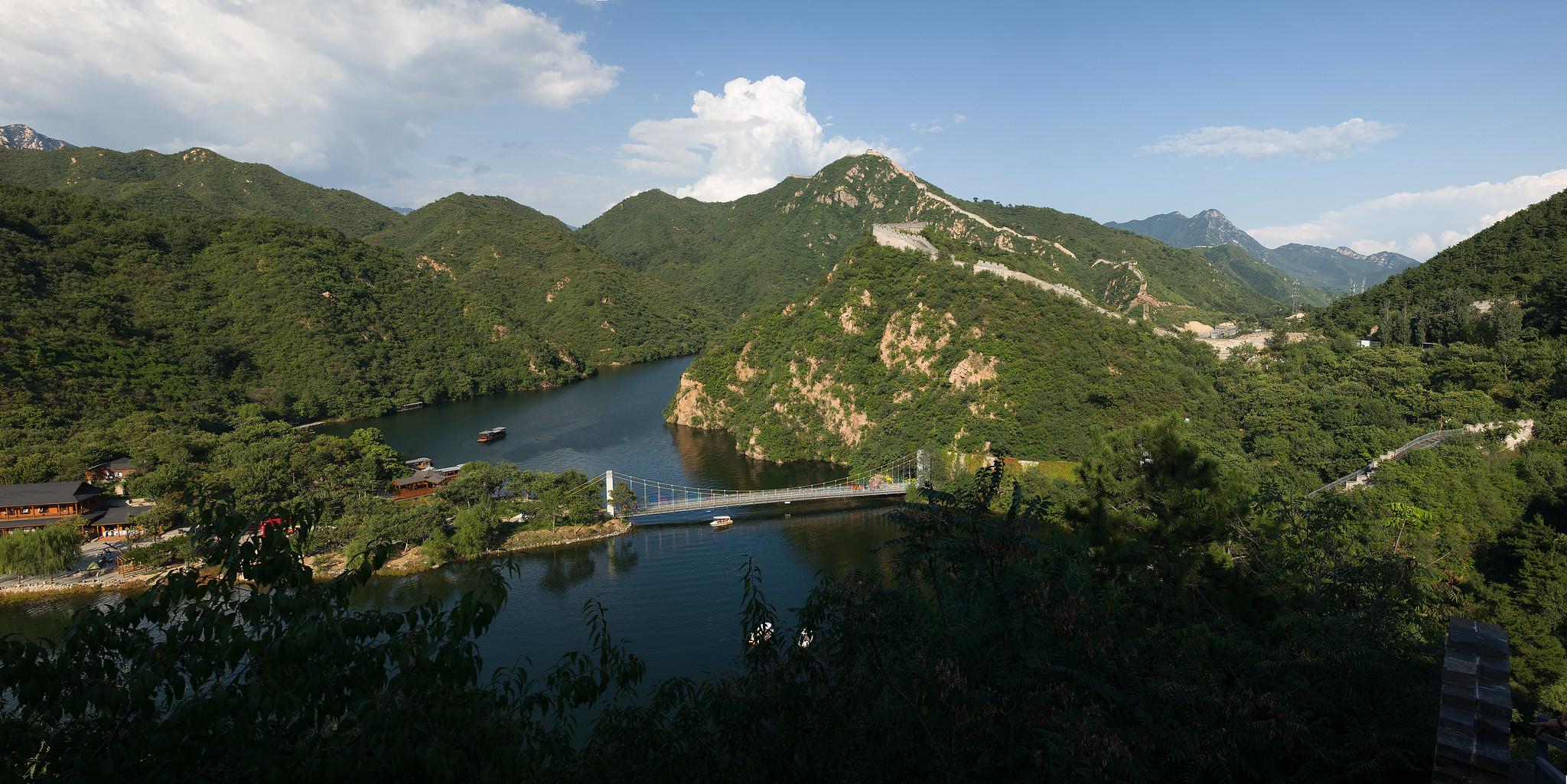 Xishuiyu