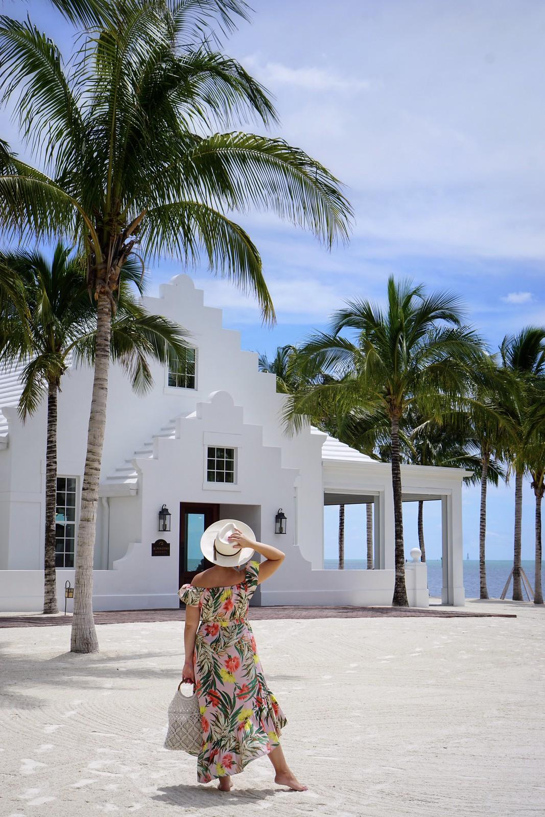 isla-bella-beach-resort-ultimate-road-trip-5-days-florida-keys-itinerary-what-to-do-key-west-key-largo-islamorada-marathon-miami-vacation-guide