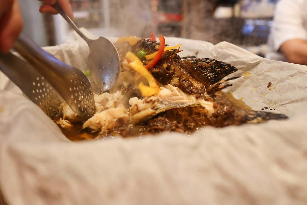 深巷有漁 重慶秘制烤魚 (28)