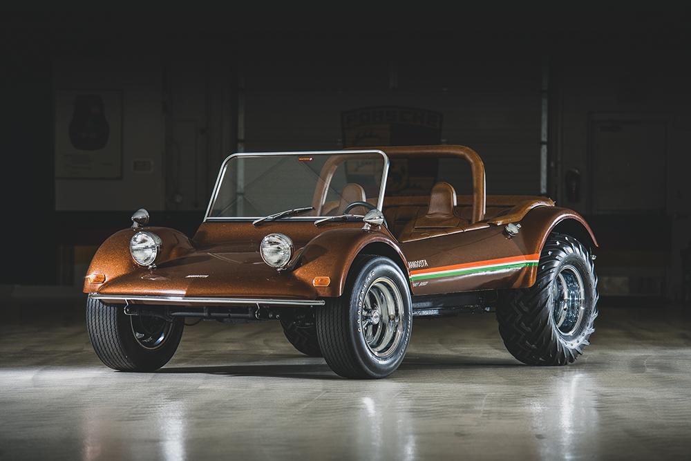 1971-Mangosta-Sport-Buggy-_0