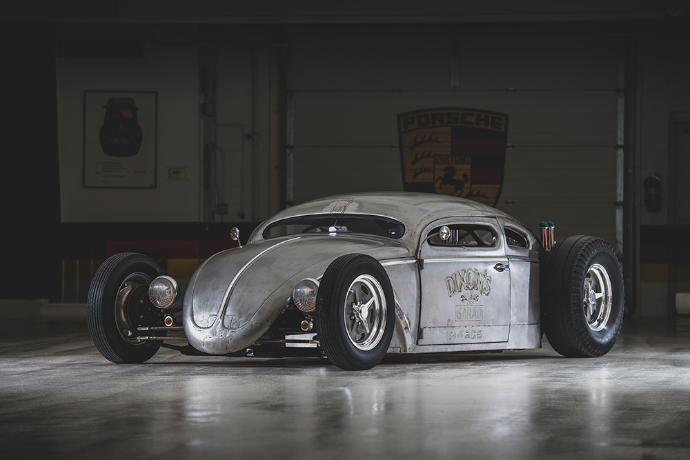1957-Volkswagen-Beetle-Outlaw--Death--by-Franz-Muhr_0