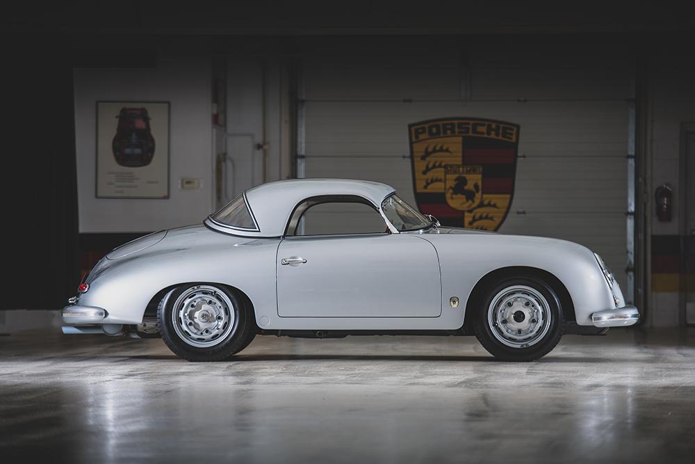 1957-Porsche-356-A-Carrera-GT-Speedster-by-Reutter_4
