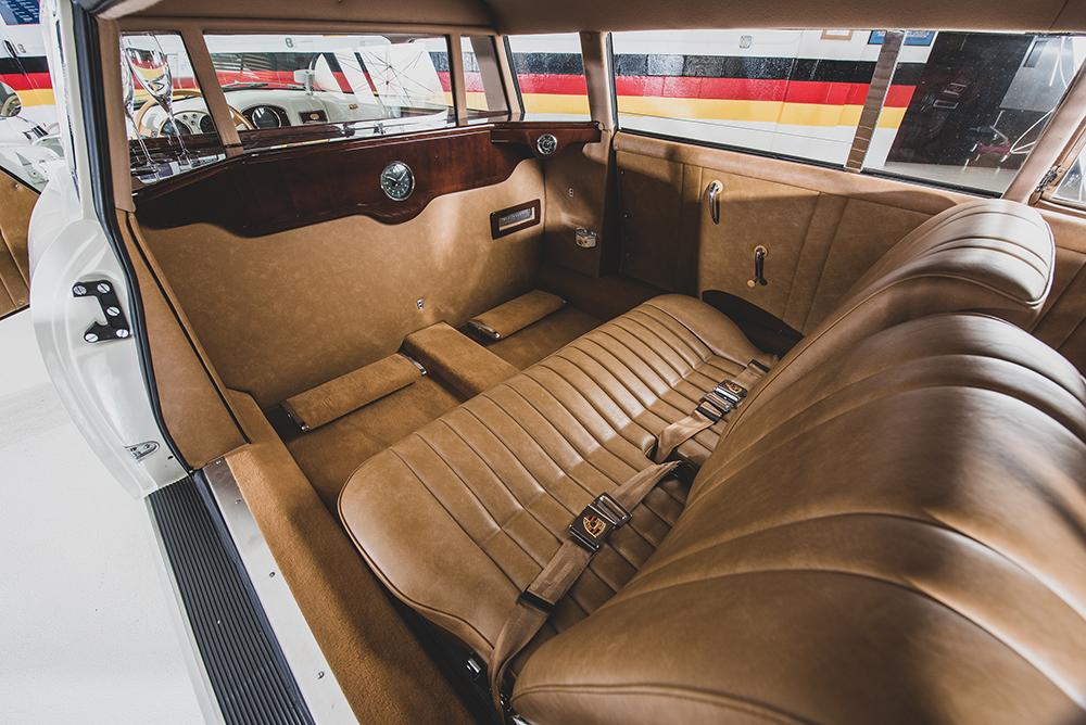 1953-Porsche-356-Limousine-Custom-_29