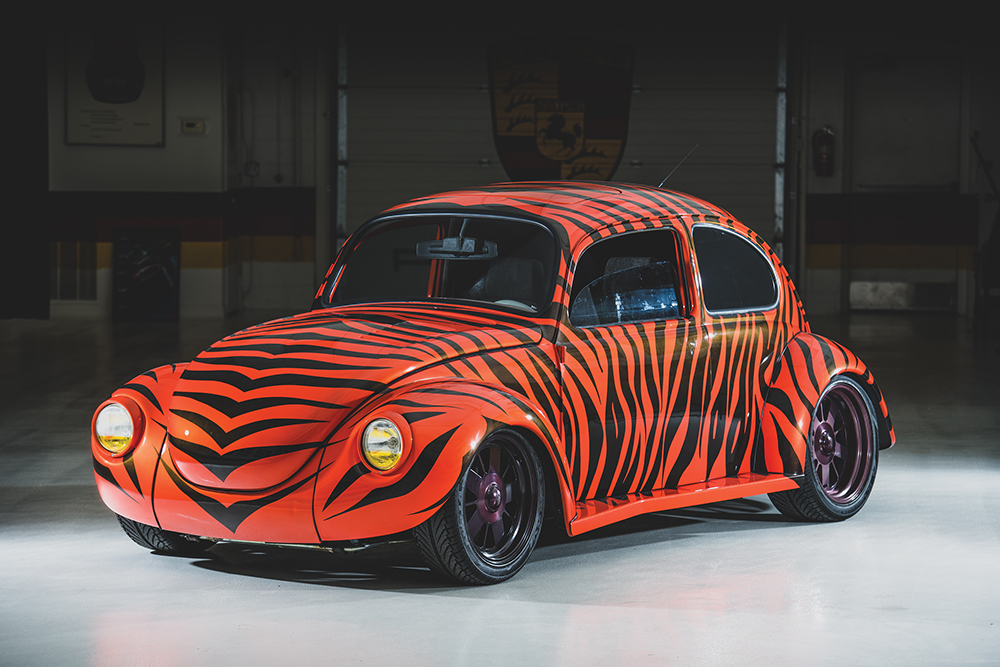 1971-Volkswagen-Beetle--Jungle-Bug--_0