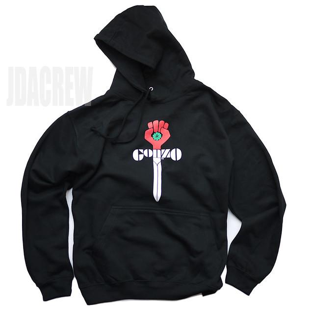 g hoodie sep24p1
