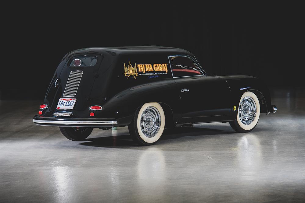 1958-Porsche-356-A-Sedan-Delivery--Kreuzer--_1