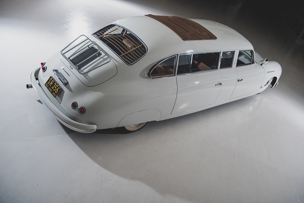 1953-Porsche-356-Limousine-Custom-_1