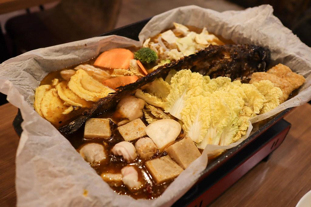 深巷有漁 重慶秘制烤魚 (57)