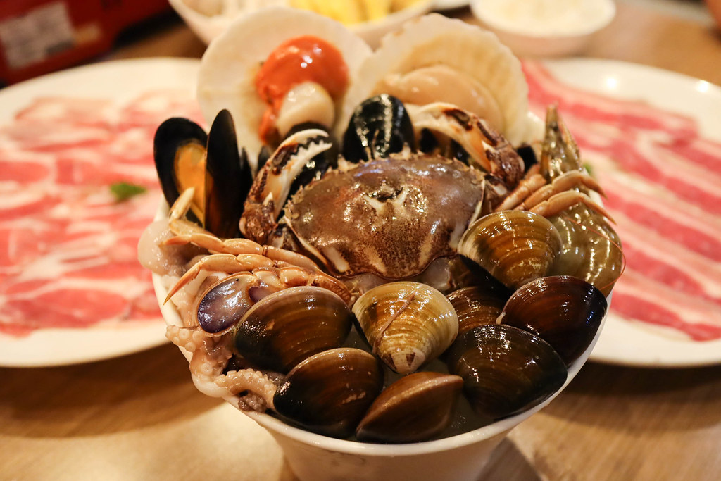 深巷有漁 重慶秘制烤魚 (56)