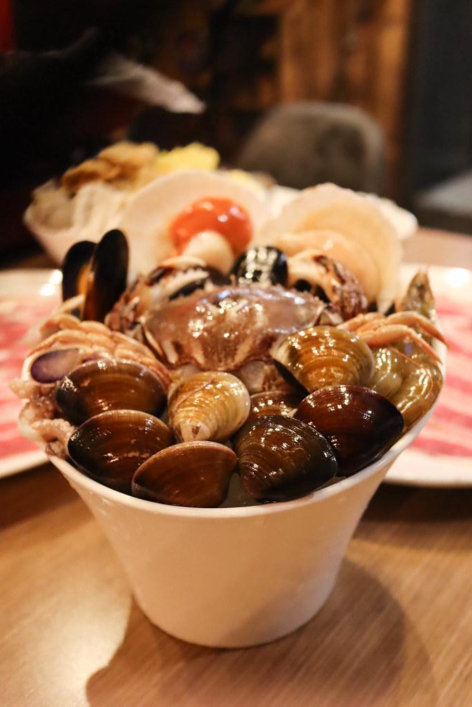 深巷有漁 重慶秘制烤魚 (50)