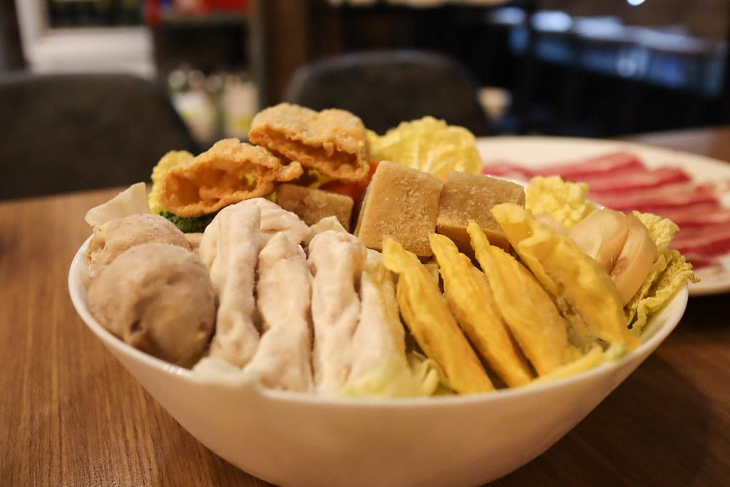 深巷有漁 重慶秘制烤魚 (36)
