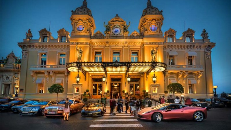 monte-carlo-casino-gambling-in-monaco-mtqo5ffux7uggpgoqhxx9guyjawq2t954mcsi3lq08