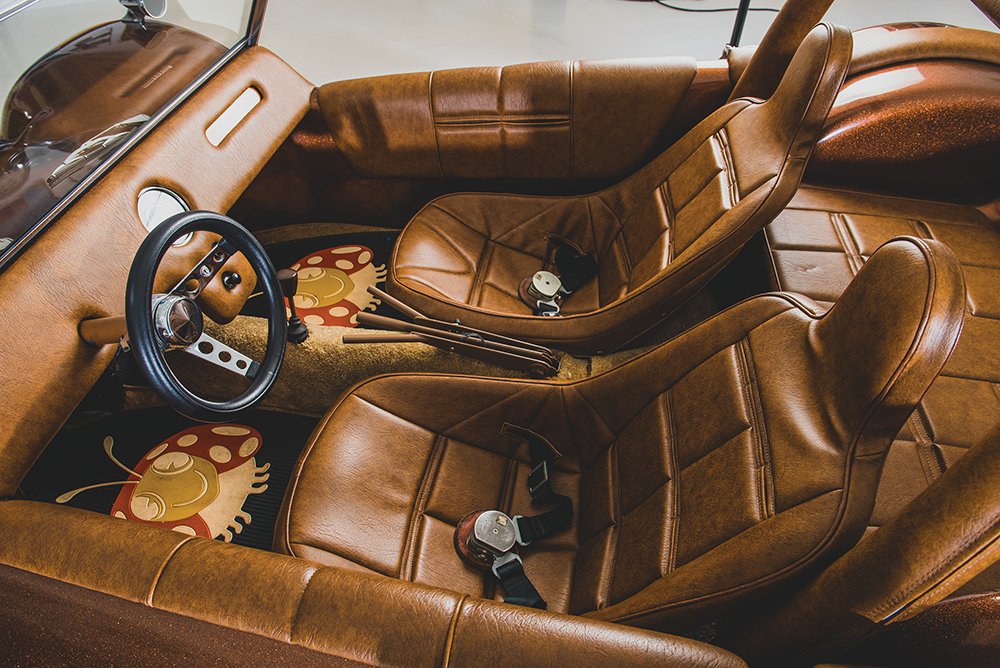 1971-Mangosta-Sport-Buggy-_3