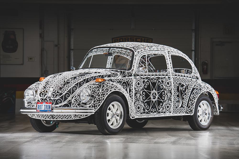 1970-Volkswagen-Beetle--Casa-Linda-Lace--by-Rafael-Esparza-Prieto_0
