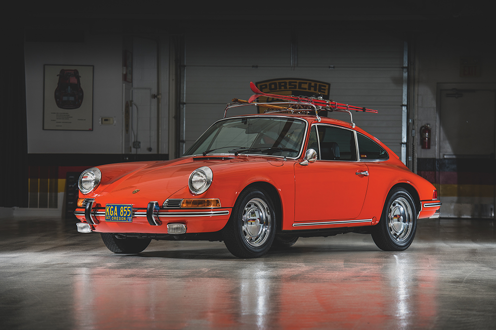 1969-Porsche-912-Coupe-by-Karmann_0