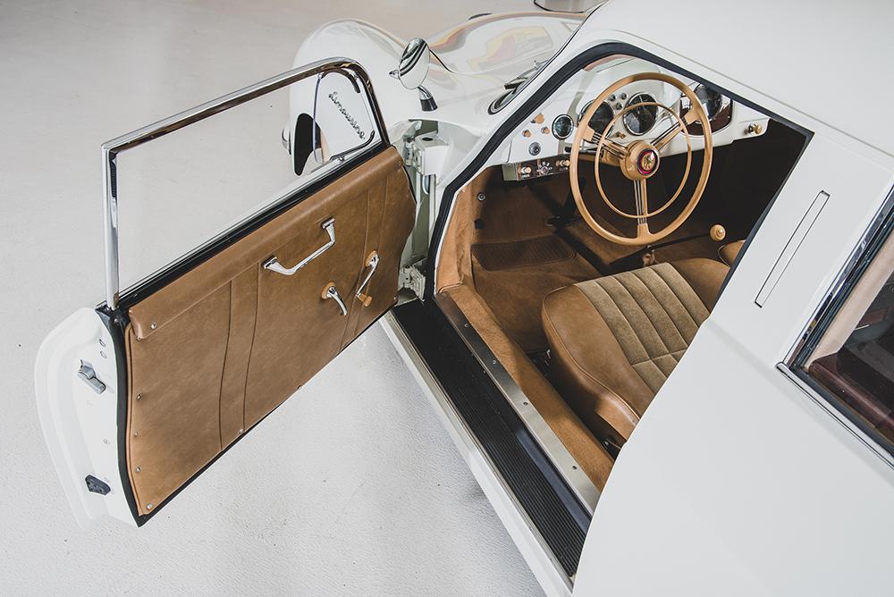 1953-Porsche-356-Limousine-Custom-_27