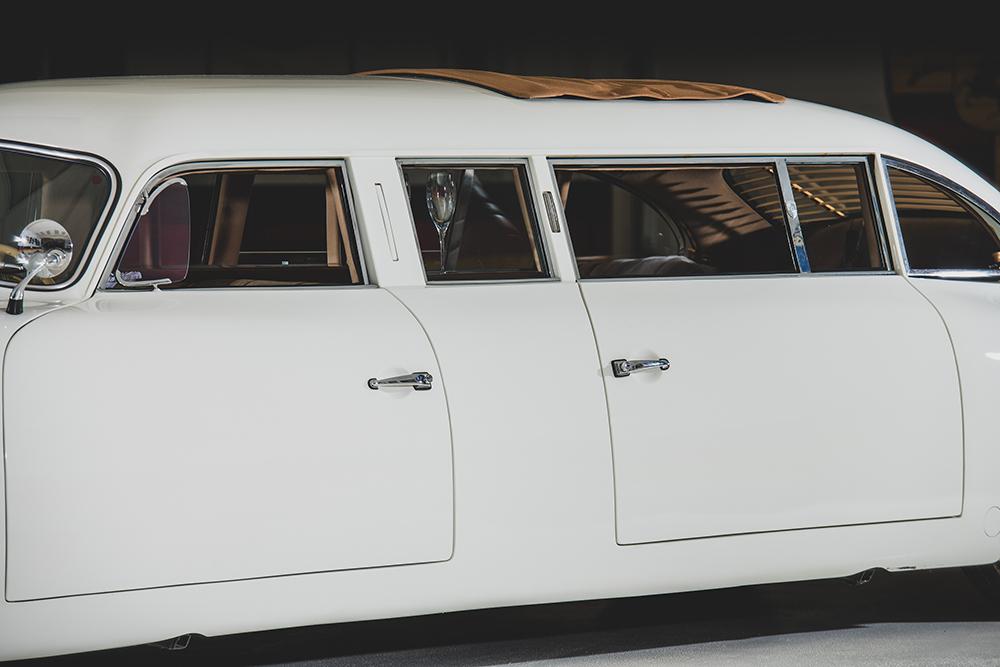 1953-Porsche-356-Limousine-Custom-_13