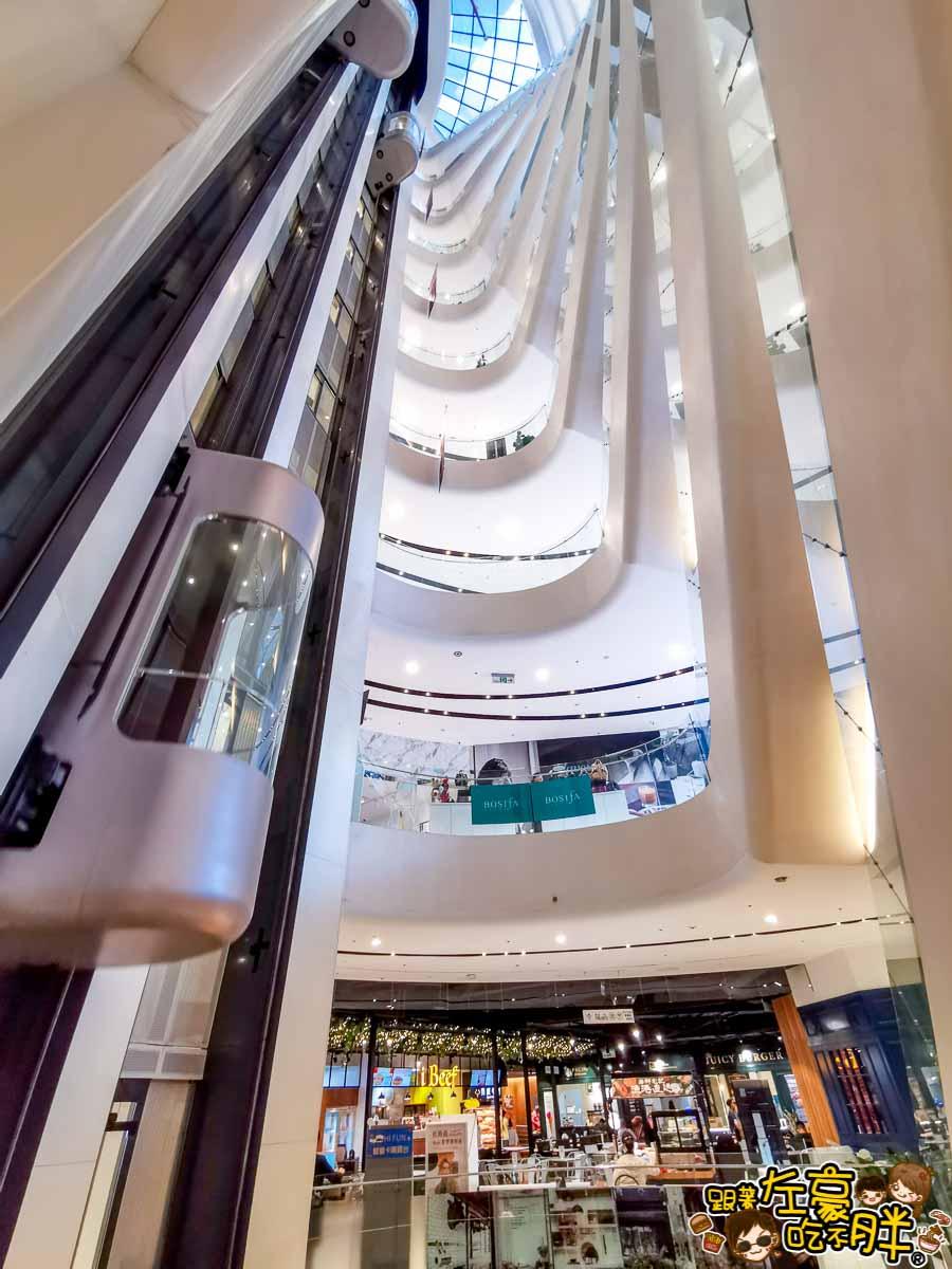 大立5樓兒童館(兒童樂園) -154