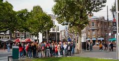 Rembrandtplein 7-9-19