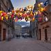 "<p><a href=""https://www.flickr.com/people/otto_m1/"">otto_m1</a> posted a photo:</p>  <p><a href=""https://www.flickr.com/photos/otto_m1/48786678303/"" title=""Lights, Lublin, Poland""><img src=""https://live.staticflickr.com/65535/48786678303_fb05717290_m.jpg"" width=""240"" height=""150"" alt=""Lights, Lublin, Poland"" /></a></p>"