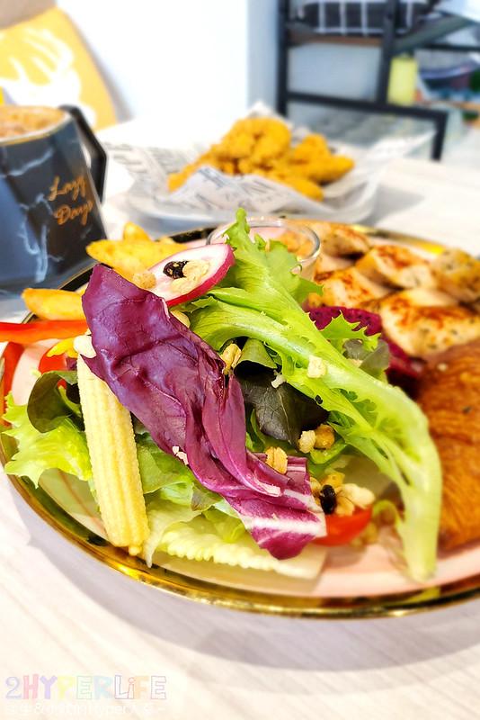 48786697277 55b82fdf59 c - 近天津商圈的小清新風早午餐,花鹿迷採低油低鹽烹調方式好健康、份量種類也有飽足感!