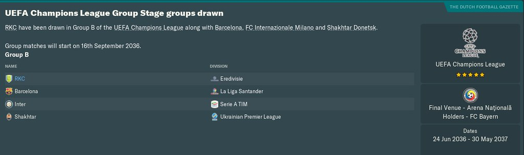 2037 UCL group