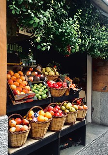 I love Girona