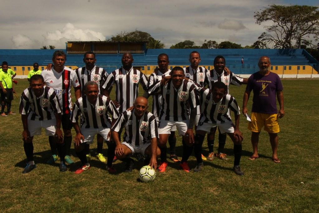Quarta rodada do Campeonato Municipal de Futebol de Alcobaça (61)