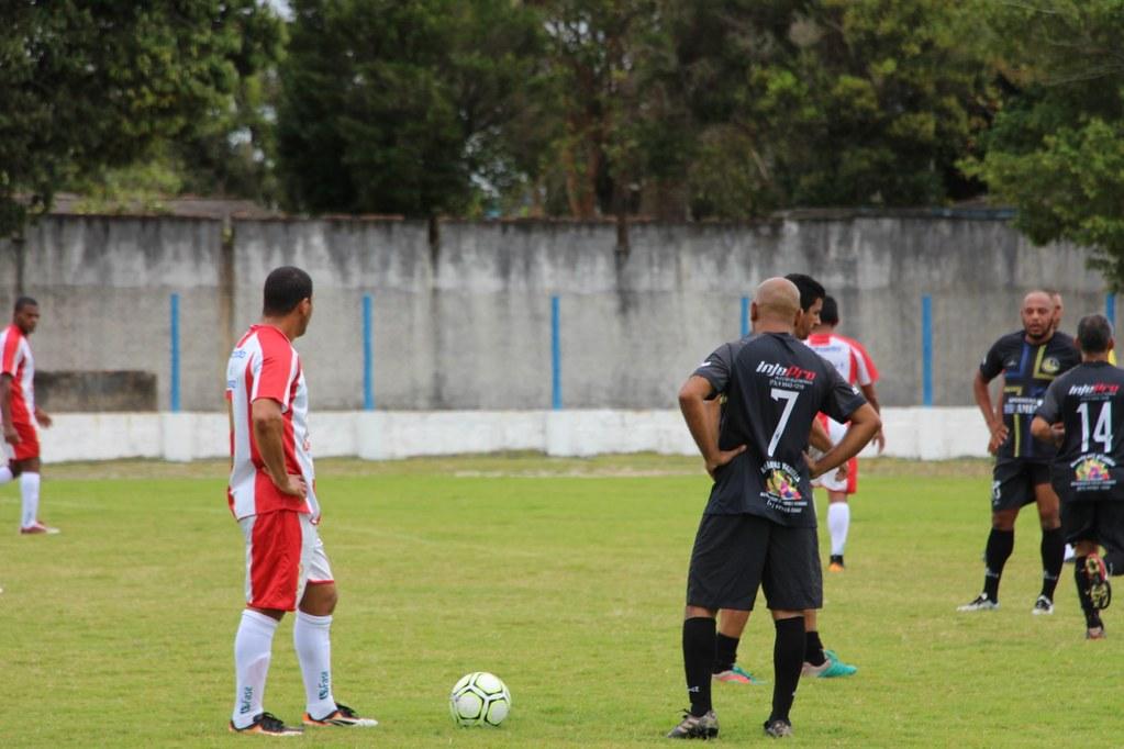 Quarta rodada do Campeonato Municipal de Futebol de Alcobaça (56)
