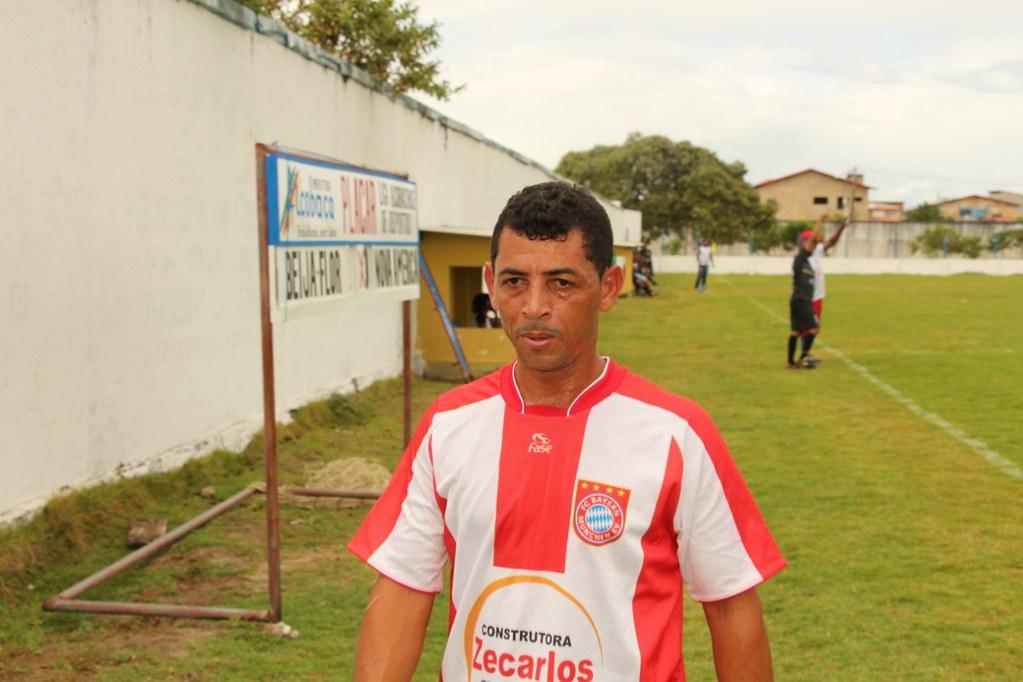 Quarta rodada do Campeonato Municipal de Futebol de Alcobaça (52)