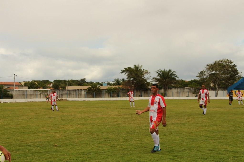Quarta rodada do Campeonato Municipal de Futebol de Alcobaça (51)