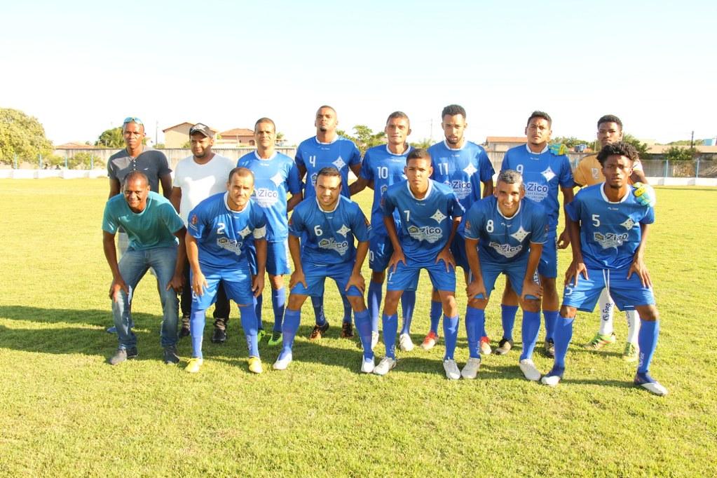 Quarta rodada do Campeonato Municipal de Futebol de Alcobaça (41)