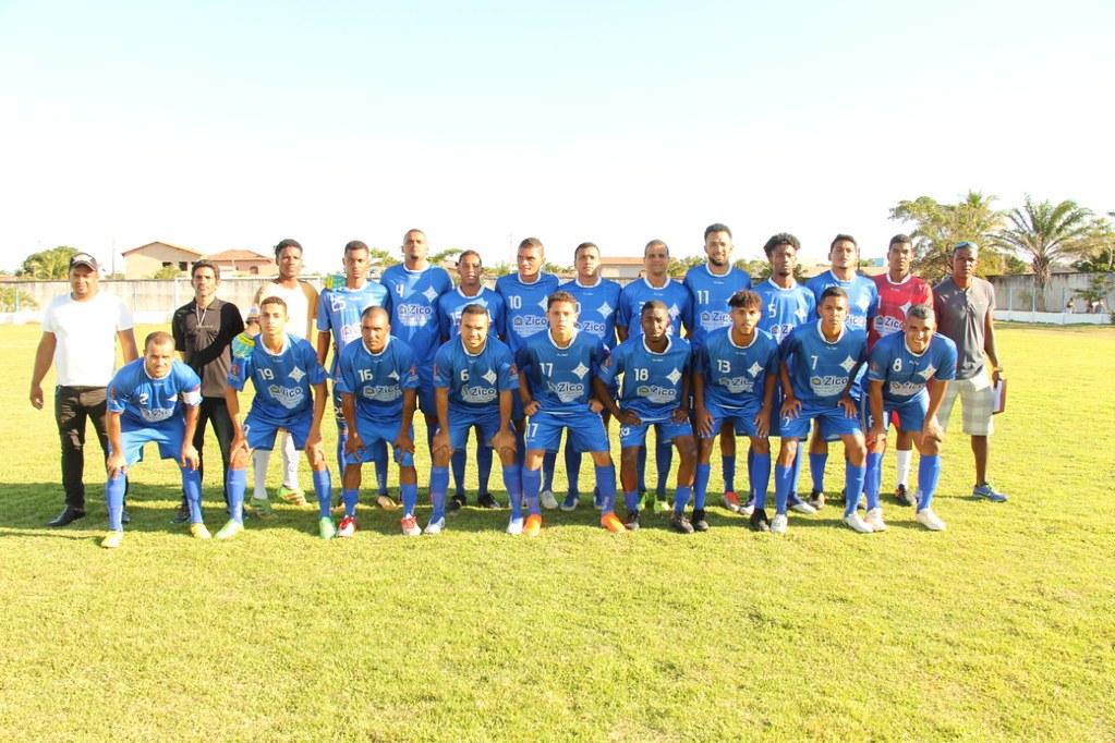 Quarta rodada do Campeonato Municipal de Futebol de Alcobaça (40)