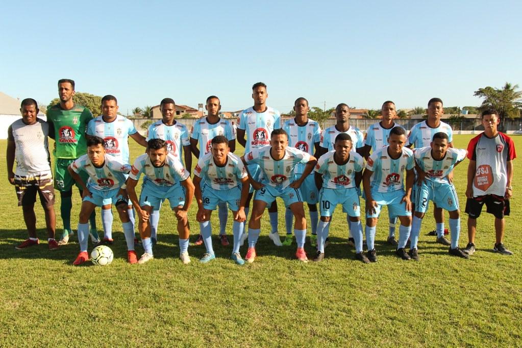 Quarta rodada do Campeonato Municipal de Futebol de Alcobaça (32)