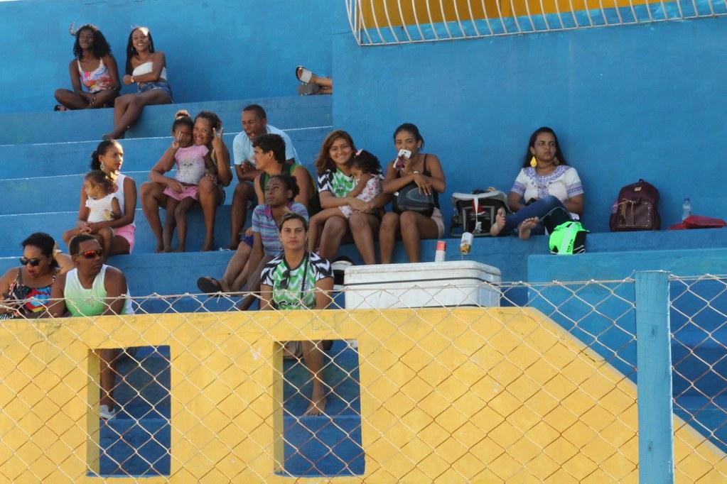 Quarta rodada do Campeonato Municipal de Futebol de Alcobaça (13)