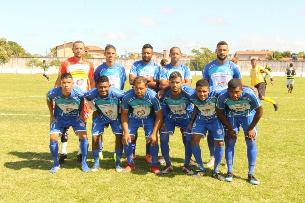 Quarta rodada do Campeonato Municipal de Futebol de Alcobaça (3)