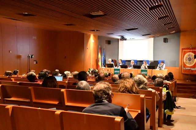Debate Multipartidismo (24/09/2019)