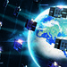 Eutelsat's ELO constellation of nano-satellites