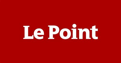 le-point-1200x600