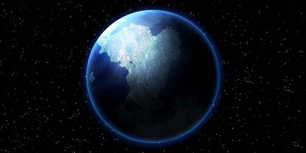 satellite-ESA-atmosphère-de-la-terre