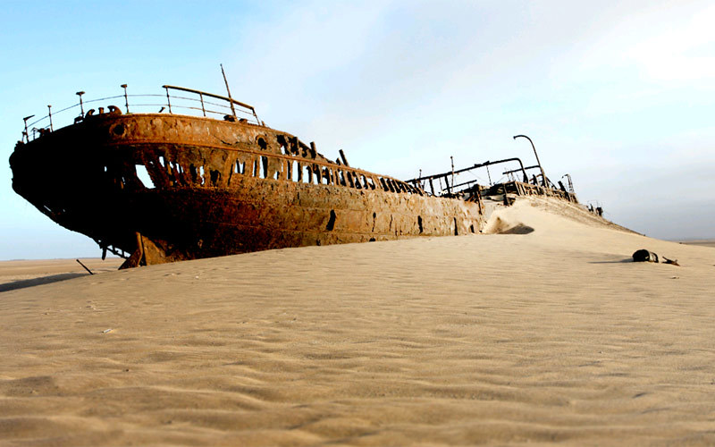 121018082104-namibia-skeleton-coast-ship