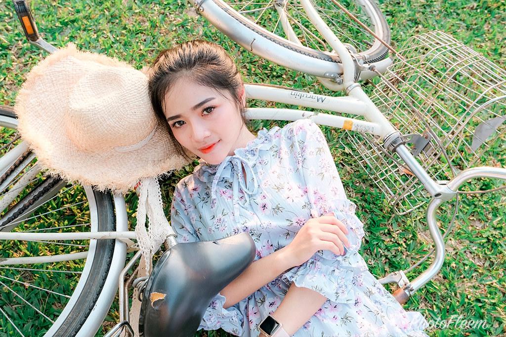 review-lens-for-fuji-xa7-05