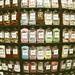 Vintage Candy Shop
